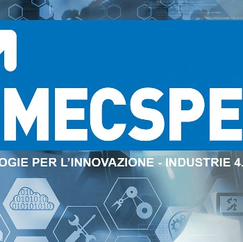 Find the innovations, visit MECSPE!