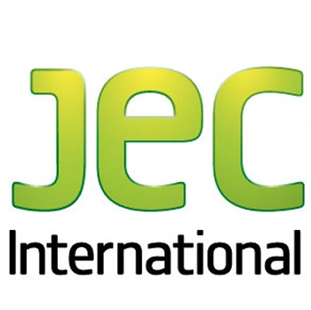 MULTIAX AT THE JEC WORLD 2017