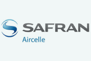 Safran Aircelle