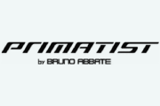 Primatist by Bruno Abbate