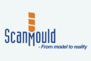 Scammould