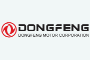 Dongfeng motor company